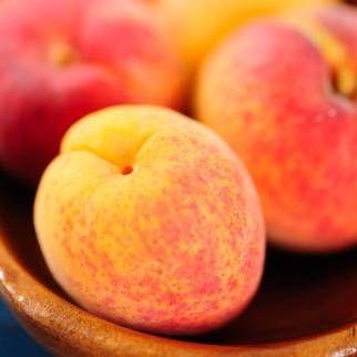 Абрикос: склад, застосування, історія фрукта. Користь абрикоса для дітей