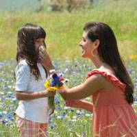 Алергія: причини і лікування. Механізм, симптоми і види алергії