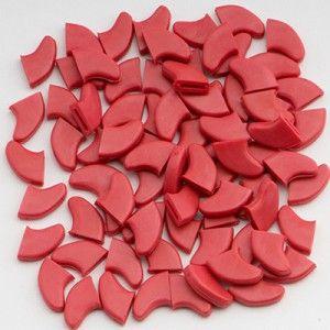червоні антіцарапкі