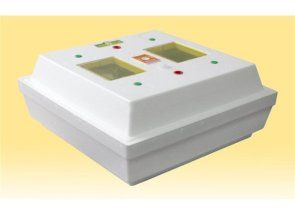 Автоматизована квочка: характеристика інкубатора