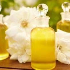 Базові масла - поняття, застосування в домашній косметології