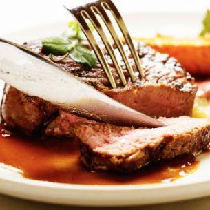 Білкова дієта аткінса: продукти, меню, плюси і мінуси
