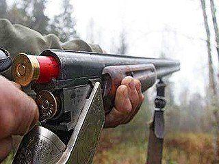 Безпечне поводження з вогнепальною зброєю