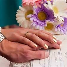Шлюбний контракт: поняття, необхідність. Етична сторона шлюбного договору