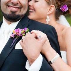 Шлюби з іноземцями, на що звертати увагу при заміжжі з іноземцями