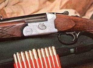 Чим відрізняються штуцер від рушниці