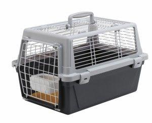 Контейнер для кішок