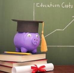 Грошові внески, збори в школах