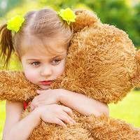 Діти не можуть поділити іграшки: причини дитячої жадібності