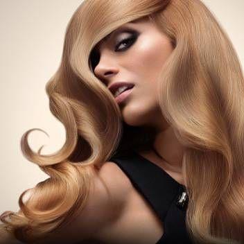 Домашні спреї для волосся