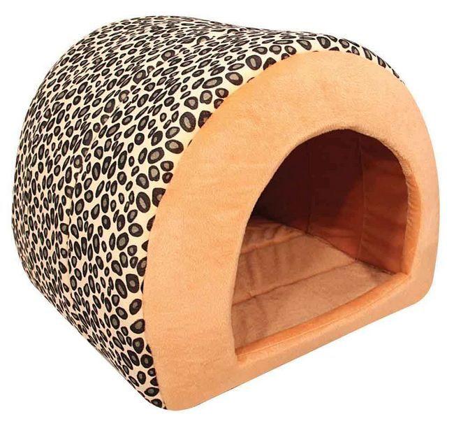 Будиночок для котів