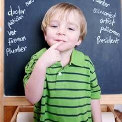 Дошкільна розвиток дітей: гуртки для дошкільнят, принципи вибору
