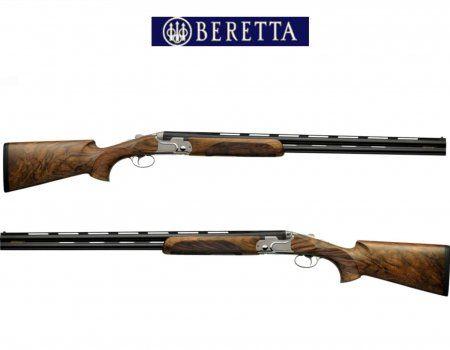 Дробове рушницю beretta dt11