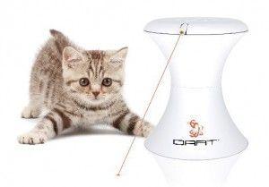 Розвага для кішок