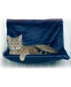 Гамак для кішки