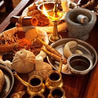 Гомеопатія: історія, принципи. Показання і протипоказання для гомеопатії