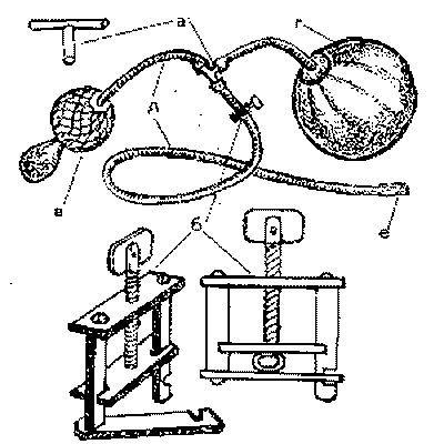 Інструкція виготовлення аквариумного компресора