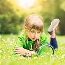 Екологічне виховання