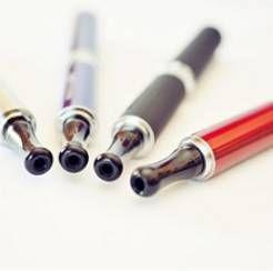 Електронні сигарети: що це таке. Користь і шкода е-сигарет