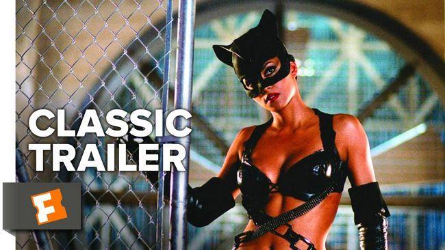Документальний фільм про кішок дивитися онлайн