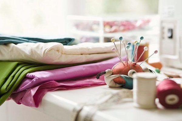 Як відкрити ательє з пошиття одягу з нуля