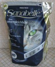 Корм для кішок з ожирінням Bosch