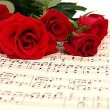 Класична музика: історія, користь. Лікування музикою