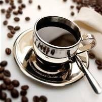 Кава - властивості, види, традиції, рецепти приготування