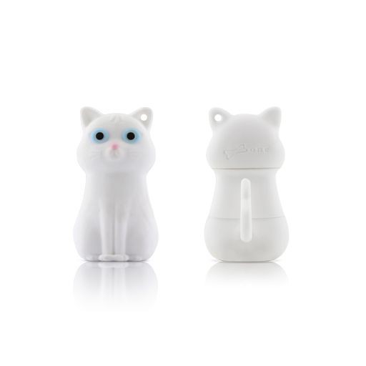 флешка кішка
