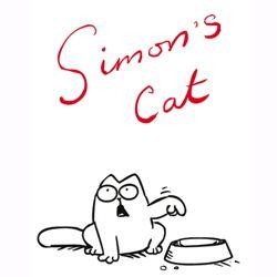 Кот саймона. Продовження