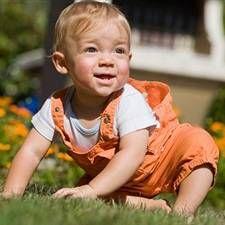 Літні нездужання у дітей: що криється за звичними симптомами