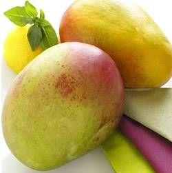 Манго: особливості фрукта, склад, користь. Використання манго
