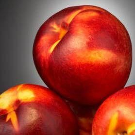 Нектарин: історія фрукта, склад, корисні властивості. Вирощування нектарина будинку