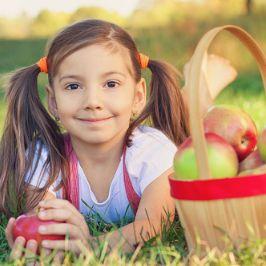 Норми розвитку мовлення дитини 3-4 років. Особливості розвитку мовлення у дітей 3-4 років
