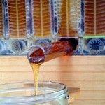 Новинки в бджільництві - навздогін за прогресом