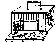 Фото 1 Устаткування для голубника