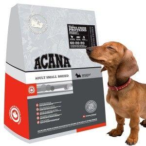 Acana-Adult-Small-Breed-Dog-Food [1]