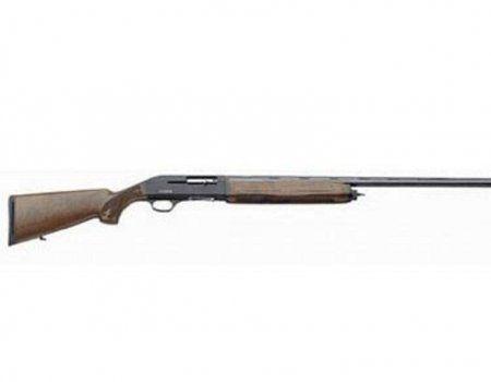 Мисливська зброя beretta 686