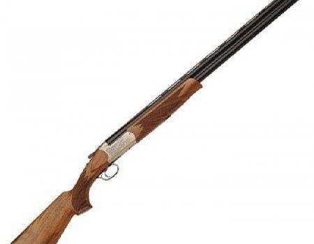 Мисливська зброя моделі fabarm elos c field