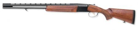 Мисливська рушниця іж-27m