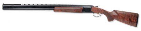 Мисливська рушниця mp-233