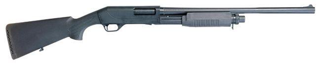 Stoeger SP 312