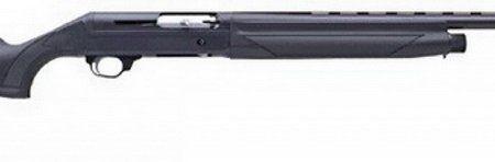 Мисливські рушниці Beretta ES 100 Synth 76mc