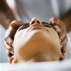 Остеопатія: поняття, види. Протипоказання для альтернативної медицини