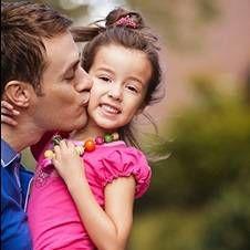 Батьківський інстинкт, чи існує він?