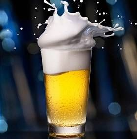 Пиво: шкода і користь, пивний алкоголізм