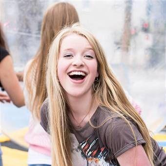 Підліткове хамство: причини проблеми та шляхи її вирішення