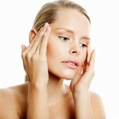 Підтяжка обличчя в домашніх умовах: масаж, маски. Вправи для підтяжки овалу обличчя