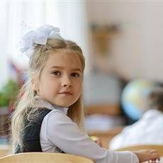 Права дитини в школі