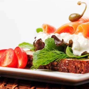 Правильне харчування сім`ї: готуємо смачну їжу, їмо корисні продукти. Здорове збалансоване харчування